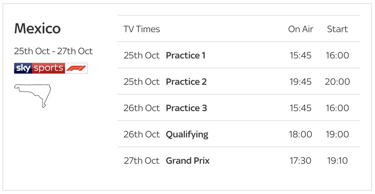 Screenshot 2019-10-22 at 09.20.30.png