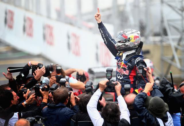 Sebastian-Vettel_3.jpg