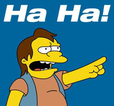 Simpsons_nelson_haha-1.jpg