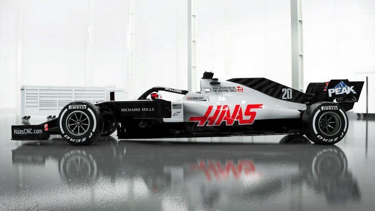 skysports-haas-f1-2020-car_4912910.jpg