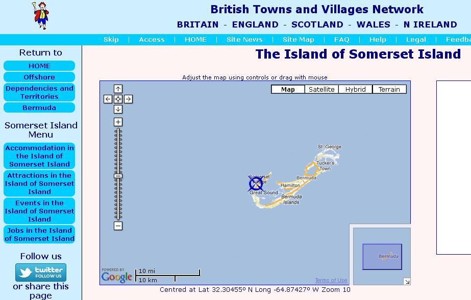 Somerset Island_Bermuda.JPG