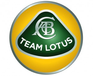 team-lotus-logo-300x244.jpg