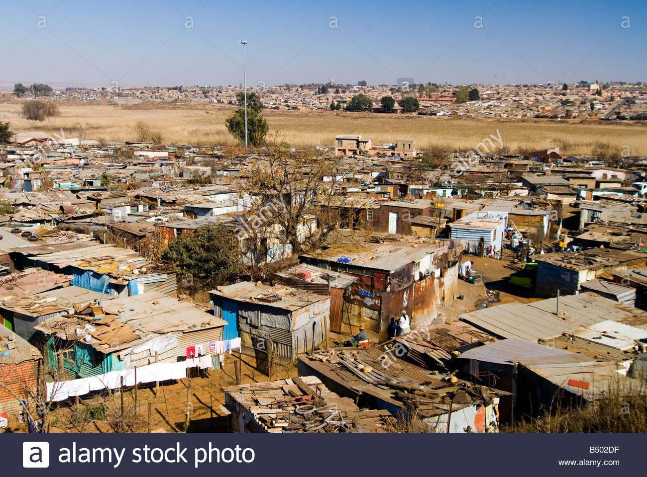 township-soweto-gauteng-south-africa-B502DF.jpg