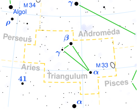 Triangulum_constellation_map.svg.png