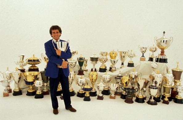 trophies-1032506.jpg