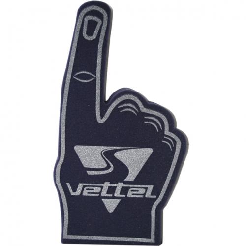 vettel-finger.jpg