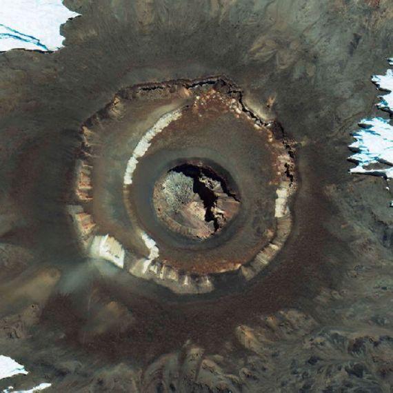 volcanoes-space18.jpg
