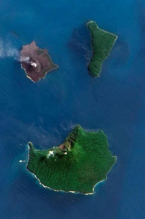volcanoes-space28.jpg