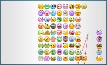 XF_Smilies_september_2011_l.png