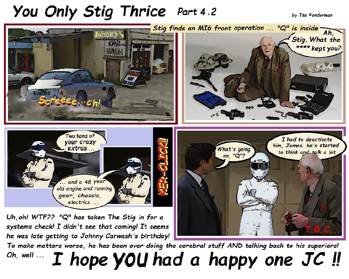You Only Stig Thrice Ep4-2.jpg