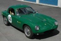 1961_Lotus_Elite_S2.jpg
