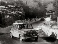 Monte Carlo Mini.jpg