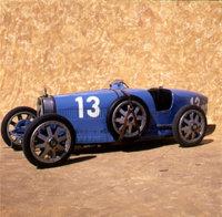1924 Bugatti De Leon.jpg