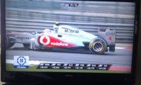 F1 Mclaren 2.jpg