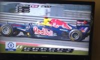 F1 RBR 2.jpg