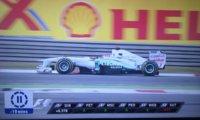 F1 Mercedes.jpg
