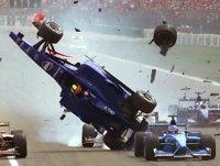 crash test dummy.jpg