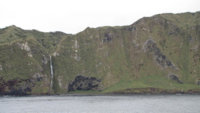 Inaccessible_Island_by_John_Cooper.jpg