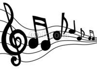 music-notes1.jpg