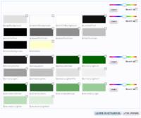 palette-current.png