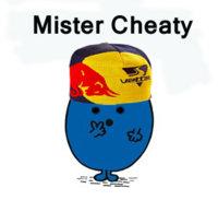 mr cheaty.jpg