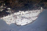 Greenhouses_in_Spain_from_Space.jpg