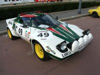 Lancia-Stratos-HF-Group-4_1.jpg