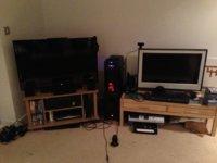 TV Set-up.JPG