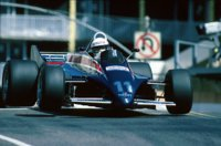 lotus-1981-angelis-long beach-01.jpg