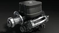 mercedes-2014-v6-f1-engine.jpg