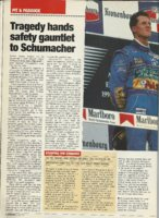 autosport-senna-p6.jpg