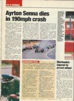 autosport-senna-p8.jpg
