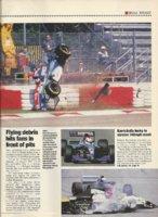 autosport-senna-p9.jpg