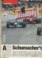 autosport-senna-p34.jpg