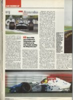 autosport-senna-p38.jpg