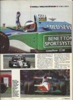 autosport-senna-p39.jpg