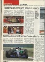 autosport-senna-p40.jpg