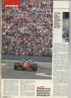 autosport-senna-p36-sm.jpg
