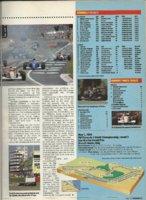 autosport-senna-p37-sm.jpg